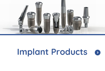 Implant Products