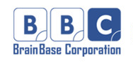 Brain Base Corporation